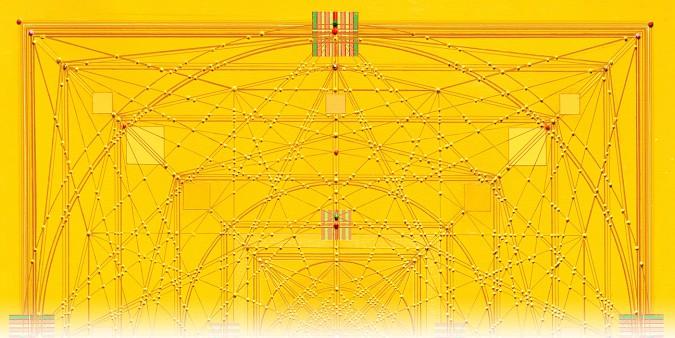 lawrence shaeff 2.0, 8/3/15, 4:09 PM, 16C, 8620x8820 (213+1800), 150%, Repro 2.2 v2,  1/60 s, R72.4, G44.9, B60.5