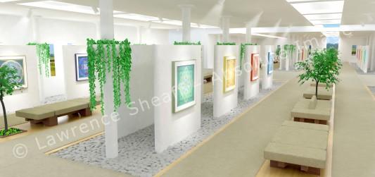Main Interior - Watermarked