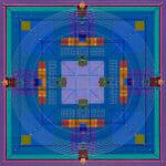 lawrence-sheaff-AI-41