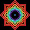 Absolute Image Logo